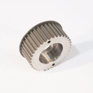 A.1004.0991 – TOOTHED BELT PULLEY