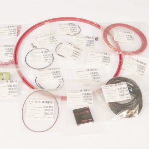 "T.1044.1602 – SEAL KIT ""B"" AXIS INDEX TABLE"