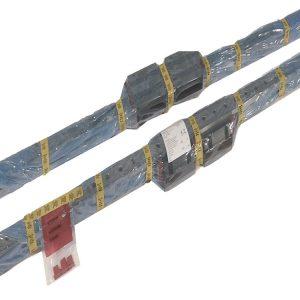 X.1006.8724 – LINEAR GUIDE