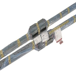 X.1010.3637 – LINEAR GUIDE